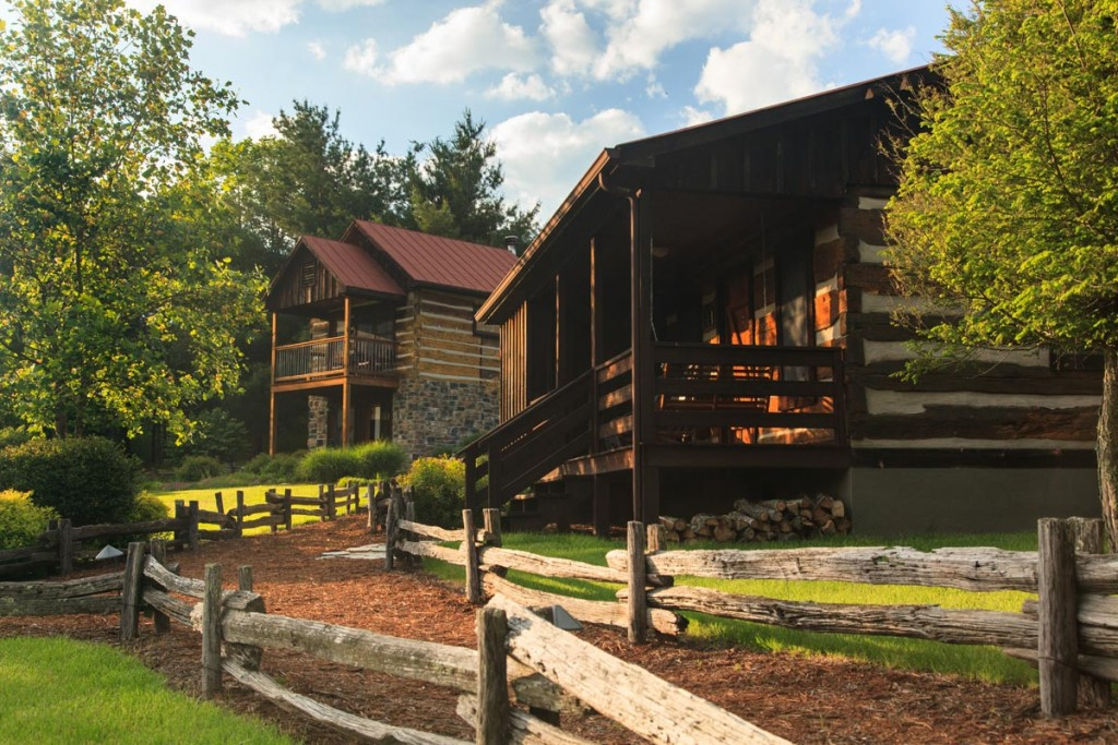 FortLewis-Exterior-Cabin-Timbers-03