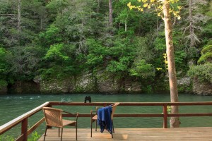 FortLewis-River-SwimmingHole-01