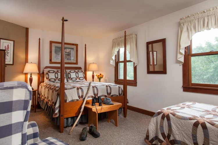 FortLewis-Rooms-Lodge-03